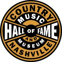 Country Music Hall of Fame and Museum
